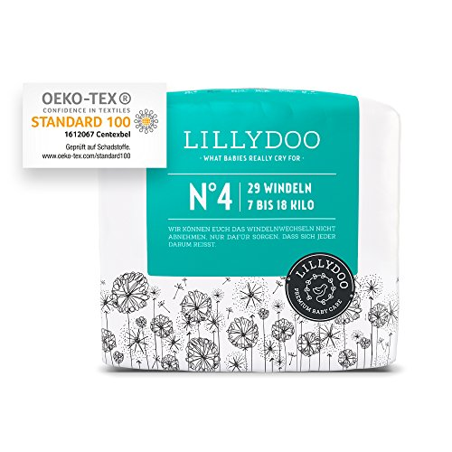 lillydoo-nappies-sizes-4-7-18-kg-174-nappies