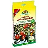 EQT-TEC Pflanzenschutz Pflanzen Biotechnische Apfelmadenfalle Falle mit Pheromonen