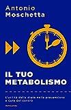 Antonio Moschetta (Autore)Acquista: EUR 17,00EUR 14,459 nuovo e usatodaEUR 14,45