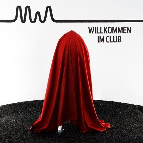 willkommen-im-club-standard-version-24seitiges-booklet