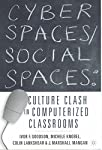 What happens when a new social technology is imposed on the established social technology of the school? This book presents an unusual application of critical cultural analysis to a series of empirical case studies of educational uses of information ...