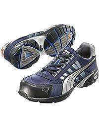 96897d23b93 Amazon.co.uk  Work   Utility Footwear  Shoes   Bags  Industrial ...