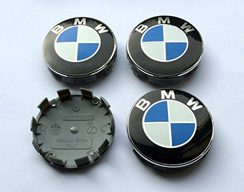 x4-lot-de-4-bmw-en-alliage-de-badges-centre-centre-moyeu-pour-roue-68-mm-10-clips-bleu-blanc-bmw