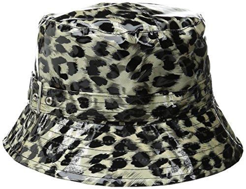 karen-kane-damen-sonnenhut-mehrfarbig-mehrfarbig-einheitsgrosse-gr-einheitsgrosse-leopard
