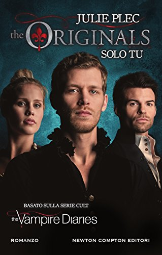the originals solo tu