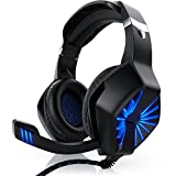 CSL - Gaming Headset für PC