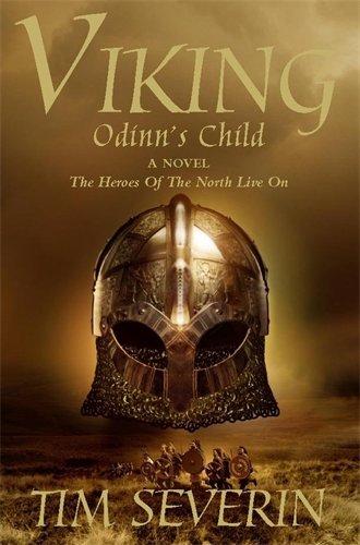 Odinn's Child (Viking)