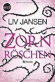 Zornröschen von Liv Jansen