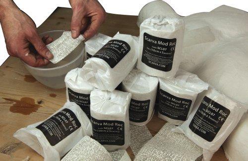 modrock-lot-de-paris-de-bandage-10-cm-x-5-m-x-10-rouleaux