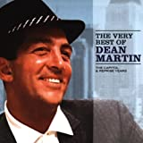 The Very Best of Dean Martin Vol.1: The Capitol and Reprise Years
