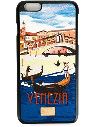Dolce&Gabbana Venezia iPhone 6 / 6S Case Hülle Handyhülle