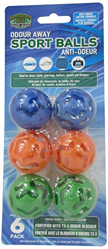 moneysworth-best-boot-shoe-freshener-balls-6-pack