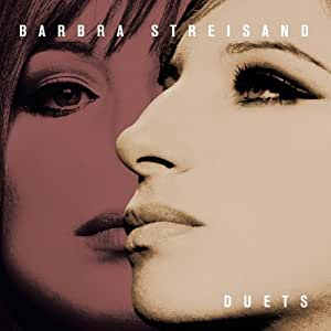Duets [Musikkassette]