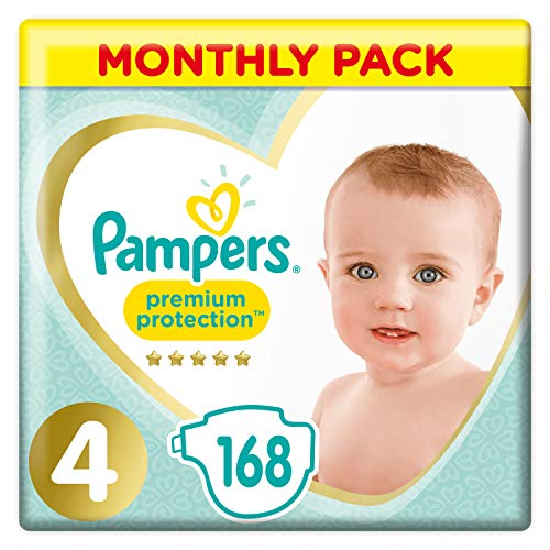 Nappies - Best Reviews Tips