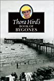 Thora Hird's Book of Bygones