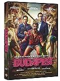 BUDAPEST /V DVD