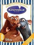 Ratatouille (ra.ta.tui). Multieducativos: Libro con juegos y...