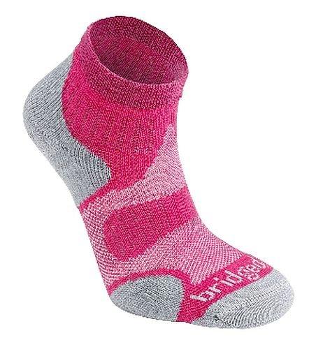 Bridgedale-Coolfusion-Multisport-Womens-Sock