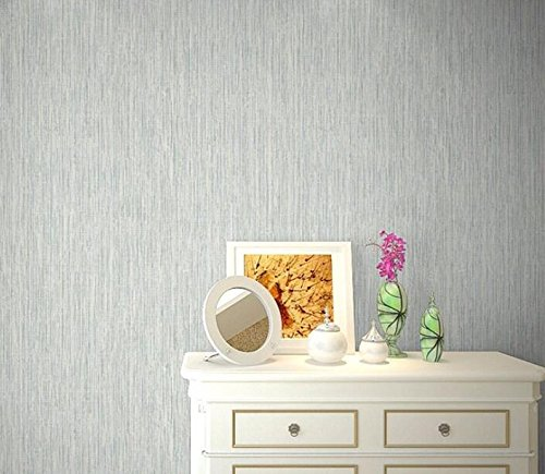 Kuamai Braid Textur Farbe Natur Stroh Wallpaper Plain Geprägte Faux Grasscloth Tapete Speisesaal -