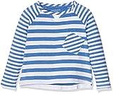 Bellybutton Kids Mädchen T-Shirt