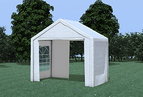 Pavillon Pavillion Festzelt Partyzelt Classic Pro PE 3x2 2x3 3x2m 2x3