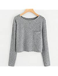 722f66eb871676 Suchergebnis auf Amazon.de für: tumblr sweater - Damen: Bekleidung