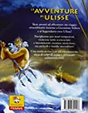 Image de Le avventure di Ulisse