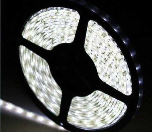 jsg-accessories-smd-3528-nw-5m-300-leds-strip-day-white