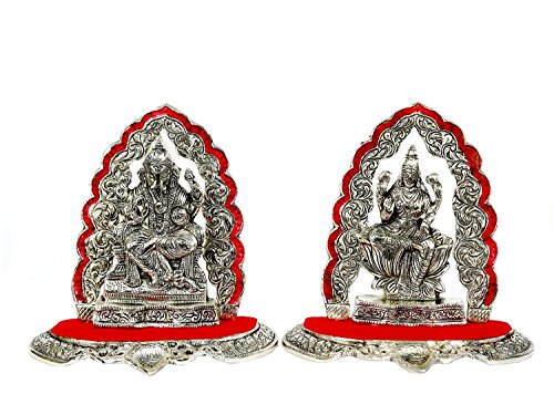 ganesha-lakshmi-ganesh-laxmi-ganesh-statue-for-home-and-gift-eb-figur-067