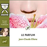 Le parfum en une heure CD