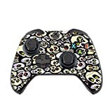 Skull Variety Print Xbox One Controller Vinyl Decal Sticker Skin By Mw Customs