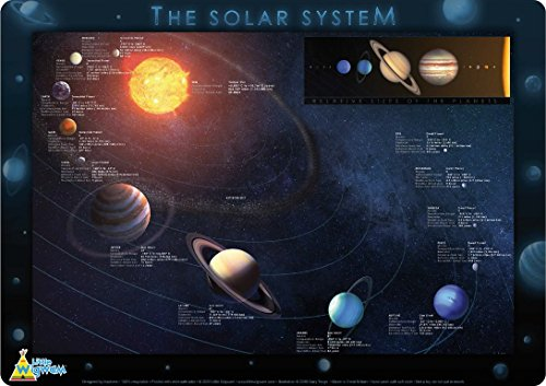 little-wigwam-the-solar-system-placemat