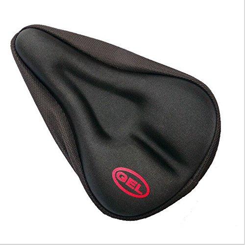 gel-bike-sattel-fahrrad-bequem-sitzkissen-pad-bezug-extra-komfort-gel-pad-kissenbezug-geeignet-fur-m