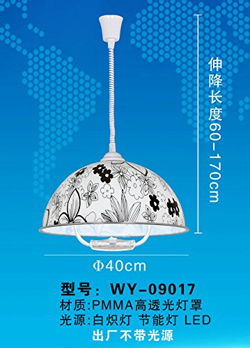 Mahjong-lamp-lifter-light-telescopic-lamp-chandeliers-to-simple-and-modern-rural-Chinese-living-room-kitchen-bedroom-lighting-WY-09017-lift-lights-not-bulb