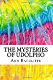 The Mysteries of Udolpho: Includes Mla Style Citations - Best Reviews Guide