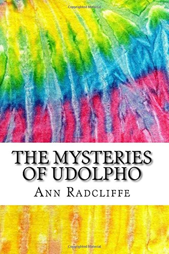 the-mysteries-of-udolpho-includes-mla-style-citations-for-scholarly-secondary-sources-peer-reviewed-