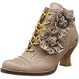 Neosens Rococo 789, Boots femme
