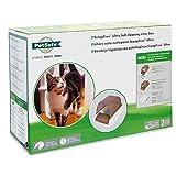 PetSafe Selbstreinigende Katzentoilette Scoop Free Ultra - 2