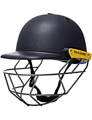 MASURI Legacy Junior Casque de Cricket