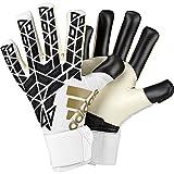 adidas Ace Trans Pro - Torwart-Handschuhe für Herren, Farbe Weiß, Größe 11