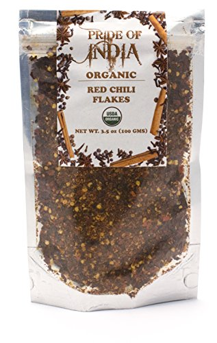 organic-red-chilli-flakes-extra-hot-353oz-100gm