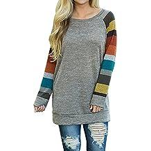 Suchergebnis auf für: element pullover damen