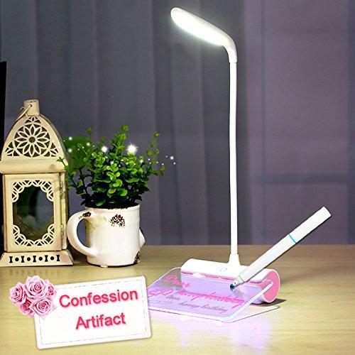 lampe-de-bureau-led-sunglo-lumiere-rechargeable-pour-les-yeux-avec-lampe-de-lecture-et-chargeur-usb-