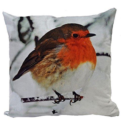 natale-robin-red-breast-inverno-cuscino-43cm-x-43cm