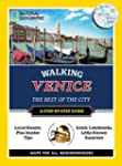 National Geographic Walking Venice (N...