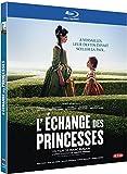 L'Echange des princesses [Blu-ray]