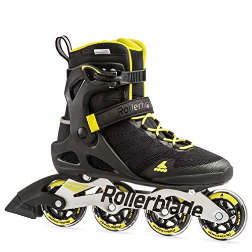 Rollerblade Sirio 80 - Patines en línea