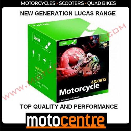 quality-lucas-ytx4lbs-suzuki-lt80-quad-bike-atv-battery