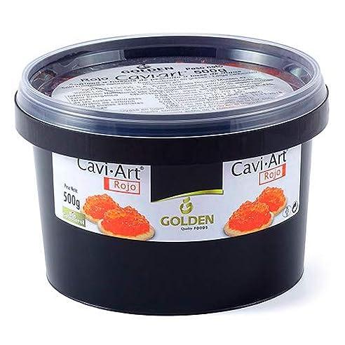 sucedaneo-caviar-rojo-de-algas-comprar