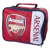 Arsenal F.C Arsenal F. C Arsenal F. C Wo...